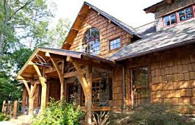 craftsman homes plans rustic house plans and open floor plans max fulbright designs