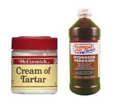 how to clean grease from kitchen cabinet doors orange oil white