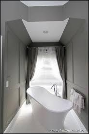Bathroom Wainscotting 5 Top Bathroom Wainscoting Ideas