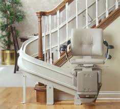 stair chair lift baltimore stairlifts ada lifts and remodeling