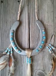 American Indian Decorations Home Best 25 Native American Dreamcatcher Ideas On Pinterest Diy