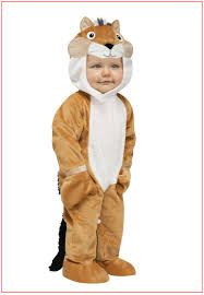 Bubble Puppy Halloween Costume Toddler Halloween Costumes 2017