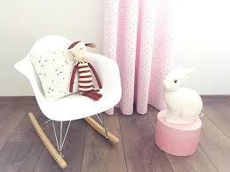 rocking chair chambre bébé chaise chambre bebe reec info