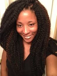 cute sew in hairstyles for black people long curly weaves hairstyle long weaves hairstyles black women