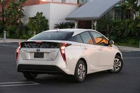 toyota prius leases lease 2017 toyota prius at autolux sales and leasing