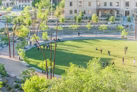 sites project spotlight the university of texas at el paso gbci