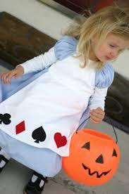 alice halloween party 87 best entertaining parties alice in wonderland images on
