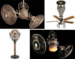 old fashioned electric fan are you a fan of ceiling fans neatorama