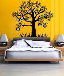 wall decals for home wall vinyl stickers vinyl art decals vinyl wall decal sticker family tree picture frame os dc178