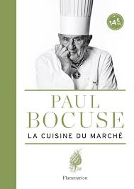 la cuisine du marché 9782081382619 amazon com books