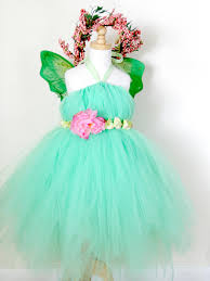 easy diy kids u0027 halloween costume fairy princess how tos diy