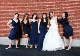 which bill levkoff bridesmaid dress weddingbee