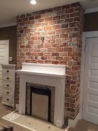 reclaimed brick tile blog