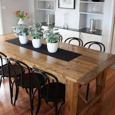 furniture home furniture country style large farmhouse dining