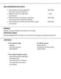 forwarding letter forwarding letter e song forwarding letter e song