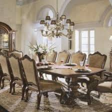 Elegant Formal Dining Room Sets Elegant Formal Dining Room Sets For Worthy Formal Dining Room Sets