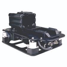 a 320v3 kt 20w multiband amplifier kit ultralife corporation