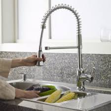 rohl kitchen faucet parts high end rohl bridge kitchen faucet railing stairs and superb