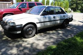 wrecked car transparent cash for cars owensboro ky sell your junk car the clunker junker
