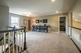 fischer homes design center ky the turner ballyshannon fischer homes basements bonus