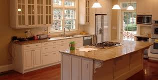 cuddling kitchen designs photo gallery tags kitchen cabinet
