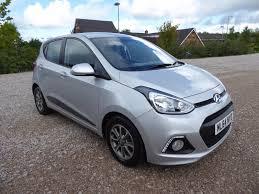 used hyundai cars for sale in blackburn lancashire motors co uk