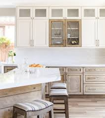 white kitchen with distressed cabinets beadboard ceiling ideas beige walls bright white kitchen