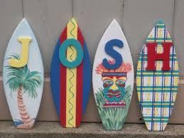 Ocean Themed Kids Room by 200 Best Boys Bedrooms Images On Pinterest Superhero Room
