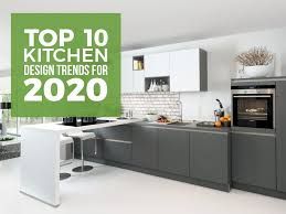 best material for modular kitchen cabinets what kitchen design trends are opt for new year top 10
