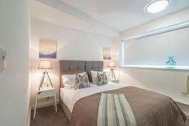 cambridge 2 bedroom apartments heart of cambridge 2 bed new apartment cambridge updated 2018 prices