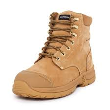 mkchassis chassis boot mack boots work boots work shoes