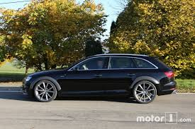 99 audi s4 audi s4 page 5 audi car reviews pictures and