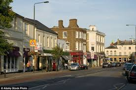 cheap places to live in the south lloyds bank lists top 20 places to live for young professionals