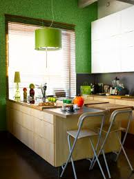 Very Small Kitchen Designs by Enchanting Very Small Kitchen Designs 2716 Kitchen Ideas