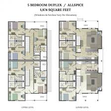 south african house plans free indian house plans pdf bedroom