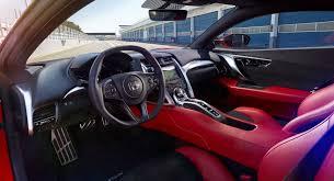 honda civic 2017 type r interior 2017 honda civic type r images car images