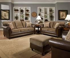 American Freight Living Room Sets Leather Sectional Sofa Tampa 12 Extraoradinary Sectional Sofas