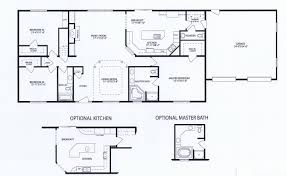 Floor Plan by Floorplan Design Floorplan Pdf Presentation Floor Plan