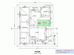home design estimate baby nursery build a house plan house plan kerala style home