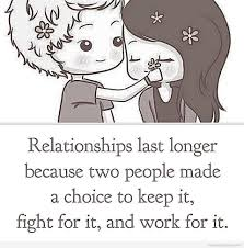 Cute Love Couple Quotes by Cute Love Quotes Y Sayings For Couples Gb Ud Cute Quotes Imágenes