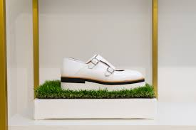 doucal u0027s introduces its first women u0027s collection italian shoes
