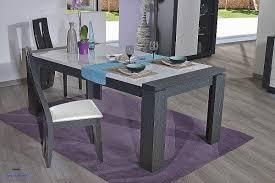 grande table de cuisine salle grande table ovale salle a manger unique grande table de