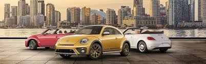 bug volkswagen 2016 the new 2017 beetle volkswagen models canada