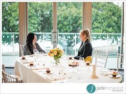 I Need A Wedding Planner Port Lincoln Hotel Wedding Planner Coordinator Do I Need