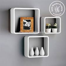 Wall Shelves by Wall Shelves Wall Shelves Suppliers And Manufacturers At Alibaba Com