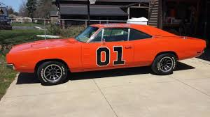 69 dodge charger rt 440 1969 dodge charger general dukes of hazzard 440 magnum for