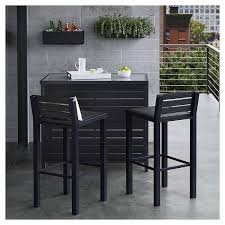 Wood Patio Furniture Sets Faux Wood Outdoor Furniture Australia Home Outdoor Decoration