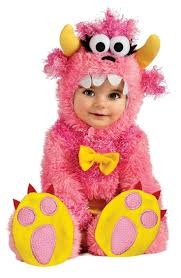 babys 1st halloween 55 best baby costumes canada online images on pinterest costumes