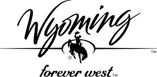 Wyoming global business travel images Strategic partners destination services dsc jpg
