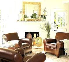 pottery barn chair and a half slipcover pottery barn sofa covers pottery barn sectional sofas and pottery